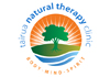 Click for more details about Tairua Natural Therapy Clinic