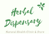 Click for more details about Herb Clinic and Dispensary