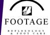 Click for more details about Footage Reflexology & Foot Care Ltd