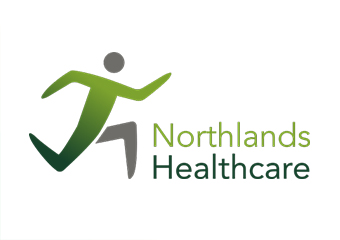 Click for more details about Northlands Medical & Sportscare