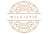 Click for more details about Hillistic