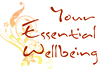 Click for more details about Your Essential Wellbeing