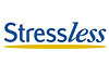 Click for more details about Stressless Massage