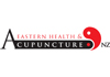 Click for more details about Eastern Health and Acupuncture