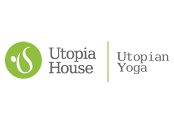 Click for more details about Utopia House