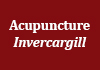 Click for more details about Acupuncture Invercargill