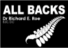 Thumbnail picture for Hanmer Springs Massage - All Backs