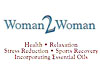 Click for more details about Woman 2 Woman