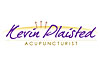 Click for more details about Kevin Plaisted Acupuncturist