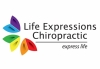 Click for more details about Chiropractic and Wellness