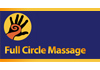 Click for more details about Full Circle Massage