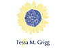 Click for more details about Tessa Grigg