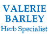 Click for more details about Valerie Barley Herb Specialist