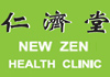 Click for more details about New Zen Herbal Health Clinic
