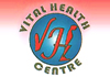 Click for more details about Vital Health Centre