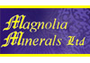 Click for more details about Magnolia Minerals Ltd