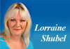 Click for more details about Lorraine Shubel Theta Healing�
