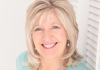 Click for more details about Jane Gruebner -  The BodyMind Interpreter
