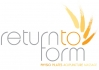 Thumbnail picture for Return to Form