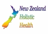 Click for more details about New Zealand Holistic Health