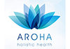 Click for more details about Aroha Holistic Health