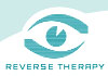 Click for more details about Reverse Therapy NZ