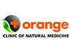 Click for more details about Orange Natural Health