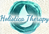 Click for more details about Holistica Therapy Ltd