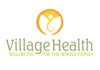 Click for more details about Village Health