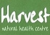 Click for more details about Harvest Natural Health Centre