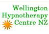 Click for more details about Wellington Hypnotherapy Centre NZ