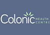 Click for more details about Colonic Health Centre