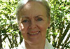 Click for more details about Catherine Burbery   Counsellor & Therapist (MNZAC)