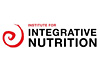 Click for more details about Institute for Integrative Nutrition