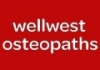 Click for more details about Wellwest Osteopaths
