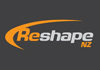Click for more details about Reshape NZ
