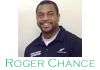 Click for more details about Roger Chance - Personal Trainer and Group Exercise