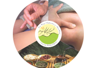 Click for more details about Pukekohe Acupuncture & Massage Clinic