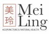 Click for more details about Mei Ling Acupuncture & Natural Health Clinic