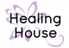Click for more details about Healing House