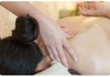 Click for more details about Willow Therapeutic