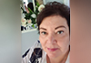 Click for more details about Zoe Wilkinson, Trainer, Coach, Therapist, Public Speaker,, Tauranga