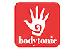 Click for more details about BodyTonic