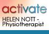 Thumbnail picture for Activate Physiotherapy
