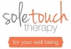 Click for more details about Sole Touch Therapy