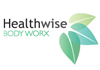 Click for more details about Healthwise Body Worx