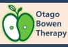 Click for more details about Otago Bowen Therapy