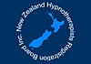 Thumbnail picture for New Zealand Hypnotherapists Registration Board Inc.