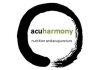 Thumbnail picture for Acuharmony; Nutrition and Acupuncture