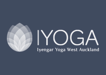 Click for more details about iyoga studio